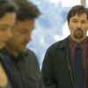 THE GIFT review by Mark Walters – Joel Edgerton stalks Jason Bateman & Rebecca Hall