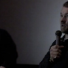 Watch the full Dallas Q&A we hosted with Joel Edgerton for THE GIFT