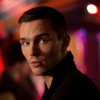 KILL YOUR FRIENDS trailer & poster(s) – Nicholas Hoult leads a adaptation of John Niven's novel