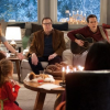 LOVE THE COOPERS trailer – Ed Helms & Olivia Wilde lead an all-star Christmas comedy