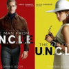 THE MAN FROM U.N.C.L.E. review by Ronnie Malik – Henry Cavill & Armie Hammer spy hard