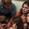 NO ESCAPE review by Mark Walters – Owen Wilson's family is caught in a war zone
