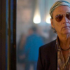 ROCK THE KASBAH trailer – Bill Murray desperately takes a music quest to Afghanistan