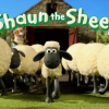 SHAUN THE SHEEP review by Gary Murray – Aardman has crafted another lovable hit