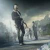Enter to win a copy of THE WALKING DEAD Season 5 on Blu-ray – now in stores