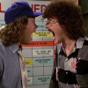 Dallas – see UHF with us at Alamo Drafthouse, win tickets to see Weird Al Yankovic live!