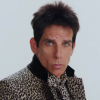 Relax, Ben Stiller & Owen Wilson are back in a new trailer for ZOOLANDER 2