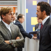 THE BIG SHORT trailer – Steve Carell, Christian Bale, Brad Pitt & Ryan Gosling bank on fraud