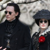 Dallas: Enter for a chance to see a special advance screening of CRIMSON PEAK!