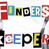 Dallas, see FINDERS KEEPERS tonight at 7pm for FREE at LOOK Cinemas