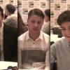 GOTHAM Season 2 video interviews – the cast & crew talk about what to expect