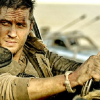 Enter to win a copy of MAD MAX: FURY ROAD on Blu-ray – now available!