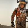 Dallas & Austin, print passes to see THE MARTIAN starring Matt Damon, Tuesday 7pm