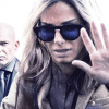 OUR BRAND IS CRISIS trailer & poster – Sandra Bullock grooms International politics