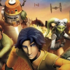 Enter to win a copy of STAR WARS: REBELS Season One on Blu-ray – now available!