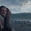 THE REVENANT review my Mark Walters – Leonardo DiCaprio dominates one of 2015's best