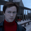 THE WALK review by Rahul Vedantam – Robert Zemeckis tries to give us vertigo