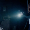 THE X-FILES Revival new trailer & NEW info – David Duchovny & Gillian Anderson return to FOX