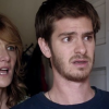 Dallas – print passes to see 99 HOMES starring Andrew Garfield – Wednesday, Oct 7 at 7:30pm