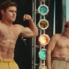 New DIRTY GRANDPA trailer – Zac Efron takes Robert De Niro on a Spring Break trip