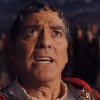 HAIL, CAESAR! review by Mark Walters – the Coen Brothers poke fun at old Hollywood