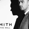 """Watch Sam Smith's """"Writing's On The Wall"""" opening title sequence for SPECTRE"""