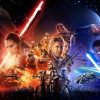 STAR WARS: THE FORCE AWAKENS hits Blu-ray & DVD today – our in depth review