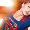 Bigfanboy.com Christmas Contest – win SUPERGIRL: The Complete First Season DVD, now in stores!
