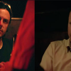 TRIPLE 9 red band trailer & poster – an all-star cast heads this gritty crime thriller