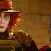 Disney's ALICE THROUGH THE LOOKING GLASS new trailer – Johnny Depp needs time