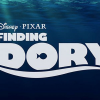 New FINDING DORY teaser trailer – Ellen DeGeneres & Albert Brooks return to iconic roles
