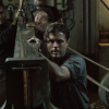 Disney's THE FINEST HOURS review by Ronnie Malik – Chris Pine must find Casey Affleck's ship