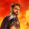 International GODS OF EGYPT trailer – Gerard Butler & Nikolaj Coster-Waldau are Egyptian eye candy