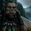 New WARCRAFT trailer – Duncan Jones heads an ambitious adaptation of the hit game