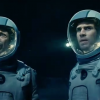 "Super Bowl spot for INDPENDENCE DAY: RESURGENCE – ""What goes up must come down."""