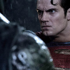 Let's Talk About BATMAN v SUPERMAN: An article for those who saw it and need to vent