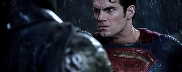 Henry Cavill no longer Superman for the DC Cinematic Universe, but Michael B. Jordan might be