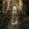 Austin, TX – print passes to see FANTASTIC BEASTS AND WHERE TO FIND THEM Tuesday 7pm