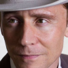 I SAW THE LIGHT review by Gary Murray – Tom Hiddleston becomes Hank Williams