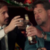 THE NICE GUYS review by Mark Walters – Russell Crowe & Ryan Gosling solve 70s crime