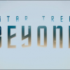 STAR TREK BEYOND review by Mark Walters, from the San Diego Comic-Con 2016 premiere