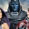 Super Bowl spot for X-MEN: APOCALYPSE has Jennifer Lawrence leading new mutants