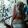 'It's What We DO': First Full SUICIDE SQUAD Trailer Packs A Punch