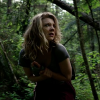THE FOREST review by Gary Murray – Natalie Dormer finds evil spirits in the trees