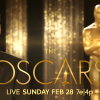 88th Annual Academy Awards – full nominees list for 2016 Oscars & our picks to win