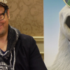 Rob Schneider NORM OF THE NORTH interview – playing a polar bear, working with Sandler & more