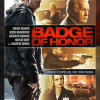 Enter to win BADGE OF HONOR starring Mena Suvari on DVD – now available