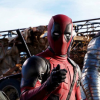 DEADPOOL review by Mark Walters – Ryan Reynolds brings Marvel's oddest hero to life