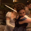 PRIDE AND PREJUDICE AND ZOMBIES review by Rahul Vedantam