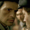 SON OF SAUL review by Susan Kandell – an ambitious but difficult Must-See